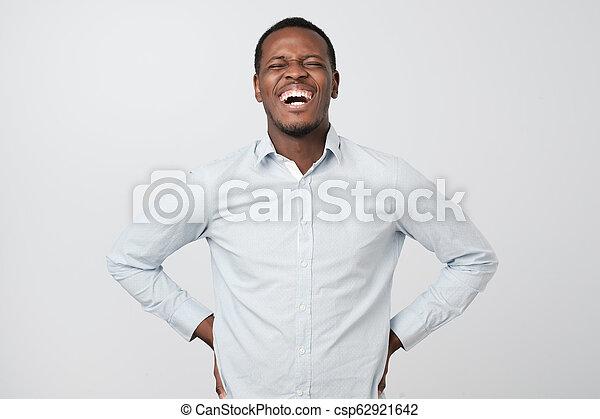 Witze afrikaner Afrikawitze