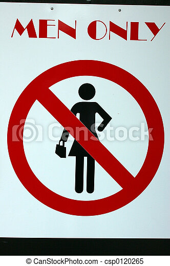 Men only photo 27