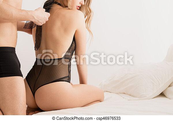 naked sex melissa jacobs