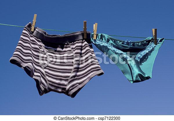 Men Panties Photo Galleria Pictures