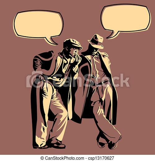 Men's discussion - csp13170627