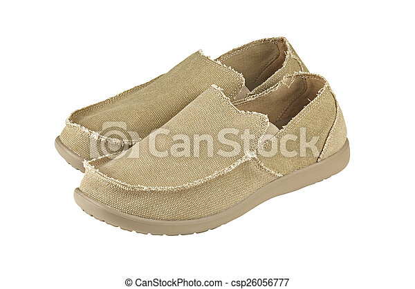 mens loafers  - csp26056777