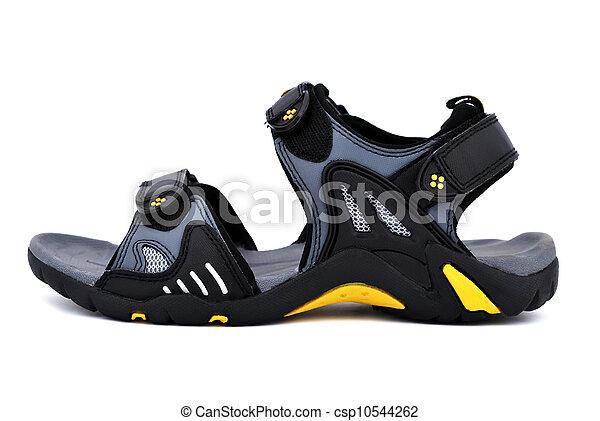 Mens Sandals - csp10544262