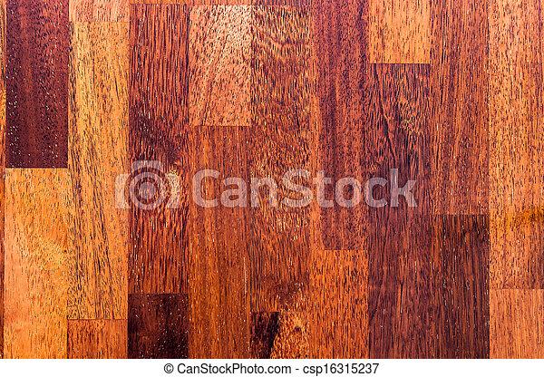 Fußboden Qualität ~ Merbau fussboden beschaffenheit hoch holz parkett qualität