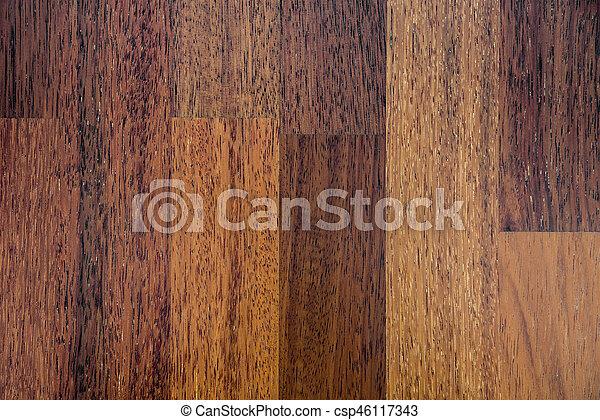 Fußboden Aus Holz ~ Merbau holz fussboden beschaffenheit parkett merbau