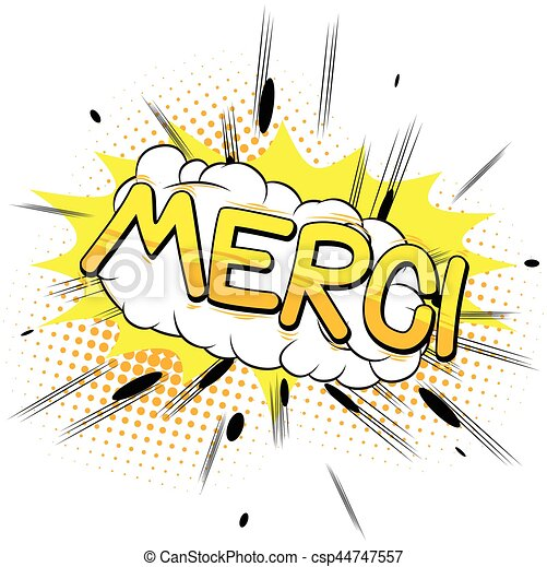 Merci Clipart And Stock Illustrations 864 Merci Vector Eps Illustrations And Drawings Available To Search From Thousands Of Royalty Free Clip Art Graphic Designers