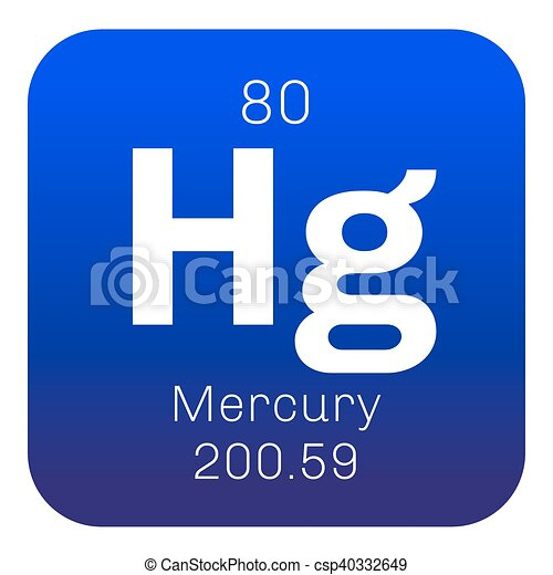 Mercury chemical element commonly known as quicksilver colored mercury chemical element commonly known as quicksilver colored icon with atomic number and atomic weight chemical element of periodic table urtaz Image collections