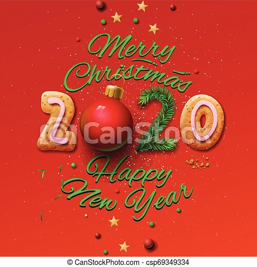 Happy New Year Cards 78