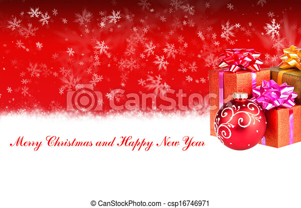 merry christmas happy new year clipart and stock illustrations 290 549 merry christmas happy new year vector eps illustrations and drawings available to search from thousands of royalty free clip art graphic designers can stock photo