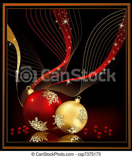 Christmas Background Images Gold.Merry Christmas Background Gold An