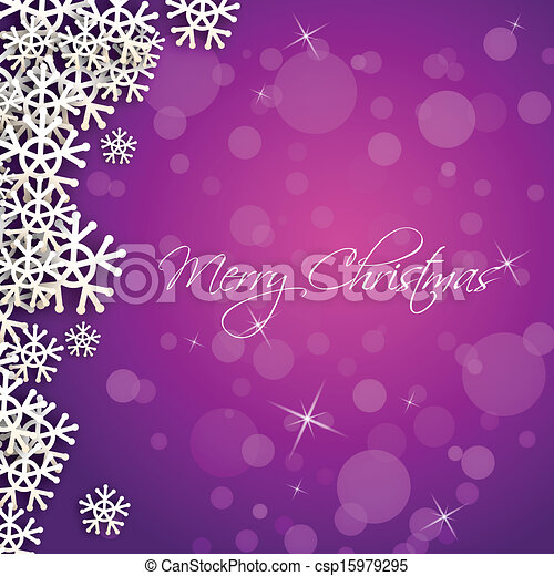 Merry christmas card sample eps vectors Search Clip Art