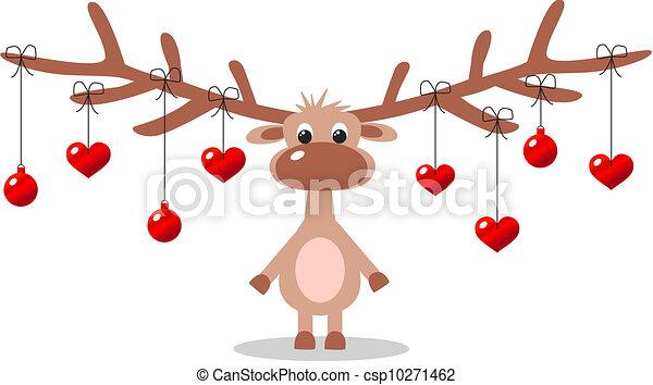 merry christmas - csp10271462