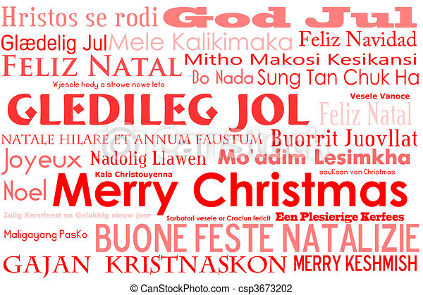 merry christmas csp3673202
