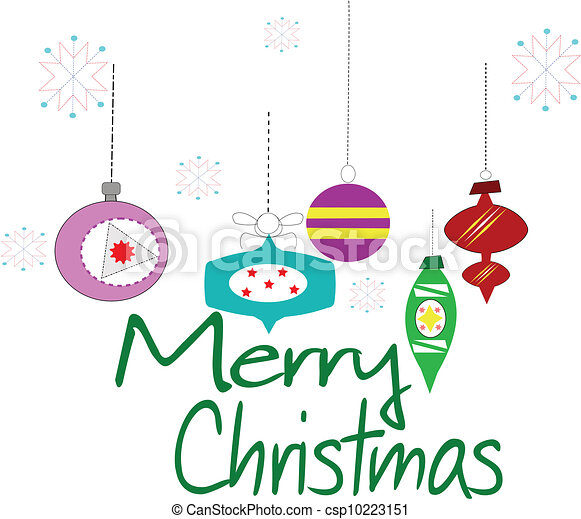 Christmas wishes clip art awesome graphic library merry christmas retro style merry christmas greeting over white rh canstockphoto com merry christmas greetings clip m4hsunfo