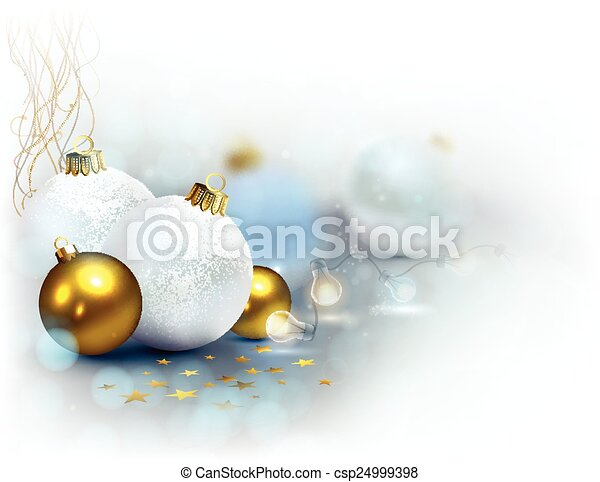 Merry Christmas design - csp24999398