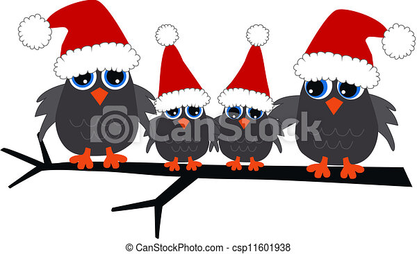 merry christmas - csp11601938