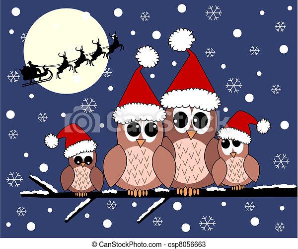 merry christmas csp8056663 - Merry Christmas Cute