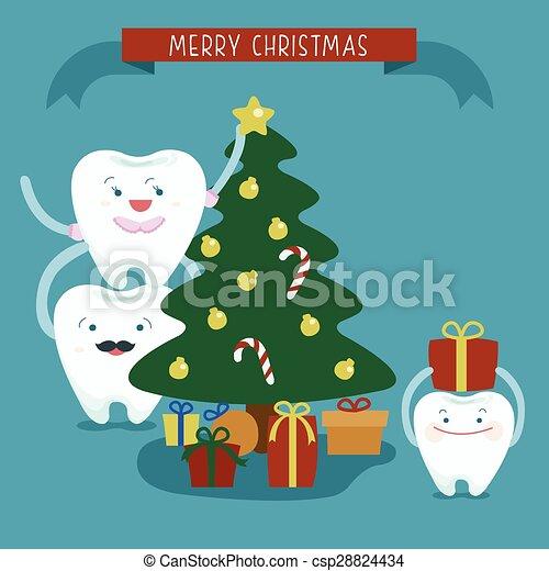 Merry Christmas Family.Merry Christmas Family Dental