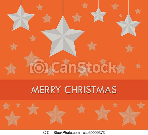 merry christmas - csp50009373