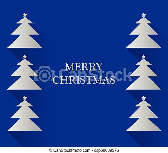 merry christmas - csp50009376
