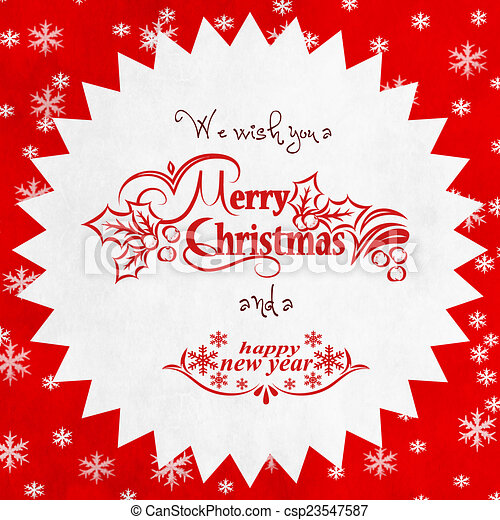 Merry christmas season greetings quote merry christmas season greetings quote csp23547587 m4hsunfo
