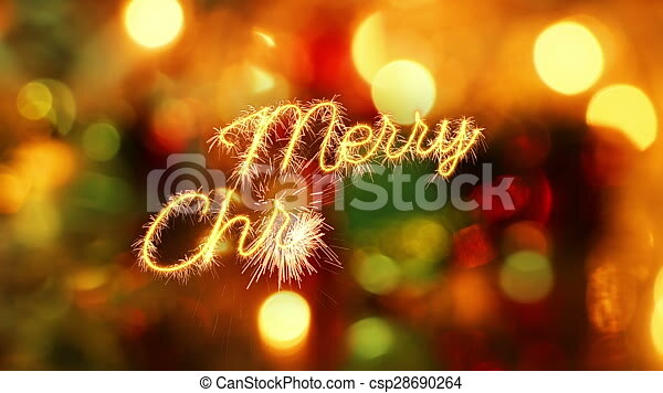 Merry christmas sparkler greeting last 10 seconds loop merry merry christmas sparkler greeting last 10 seconds loop merry christmas sparkler greeting last 10 seconds are loopable m4hsunfo