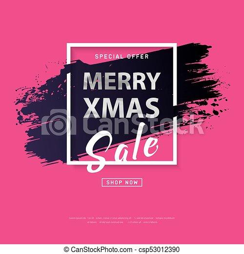 Merry Christmas Poster 2018.Mery Christmas Card
