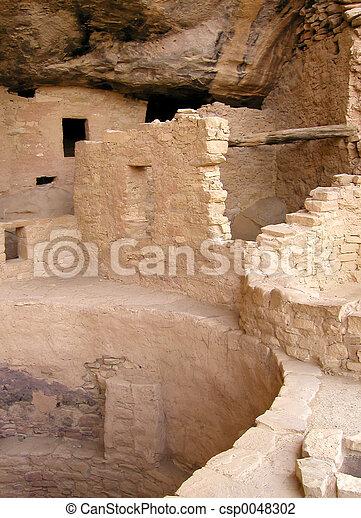 Mesa Verde 2 - csp0048302