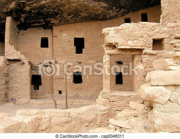 Mesa Verde 4 - csp0048311