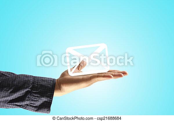 message - csp21688684