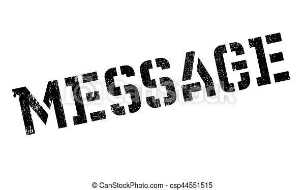 message rubber stamp grunge design with dust scratches vector rh canstockphoto com grunge stamp clipart grunge background clipart