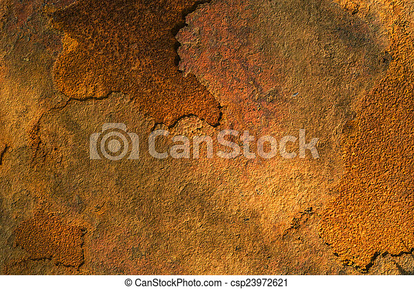 metaal, achtergronden - csp23972621
