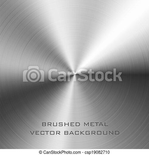 metal escovado - csp19082710