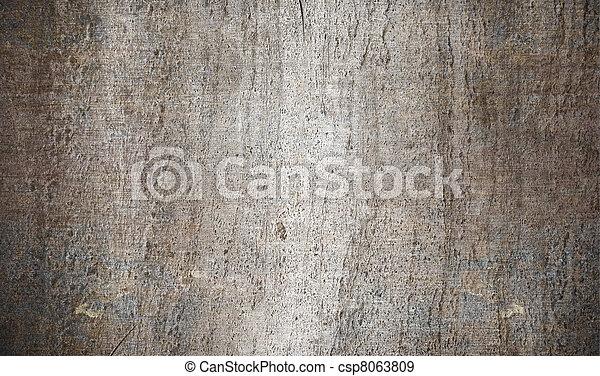metal, fundo - csp8063809
