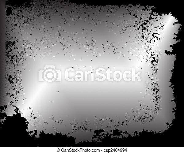 metal grunge texture - csp2404994