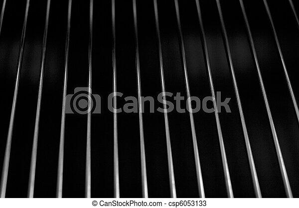 Metal lattice - csp6053133