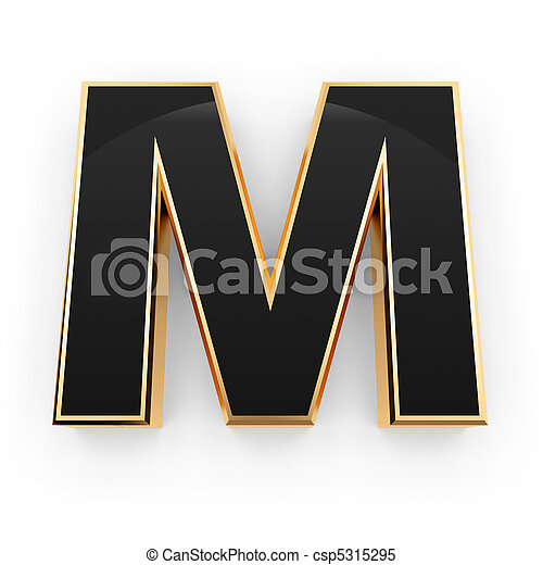 M Stock Photo Images  47,133 M royalty free images and photography