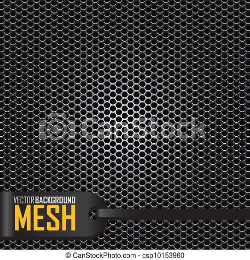 metal mesh  - csp10153960