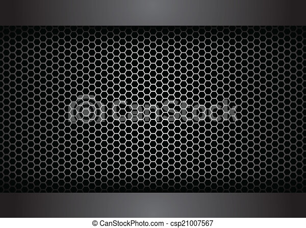 metal mesh - csp21007567