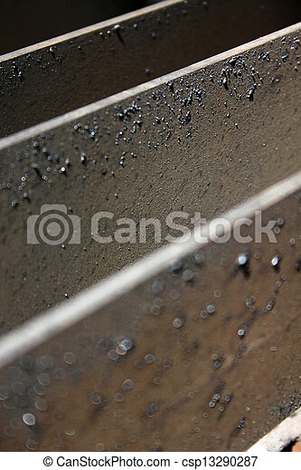 Metal - csp13290287
