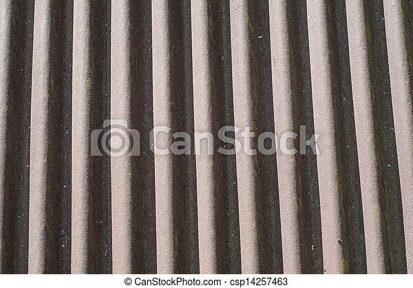metal roof texture csp14257463 - Metal Roof Texture