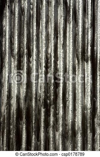 metal sheeting - csp0178789