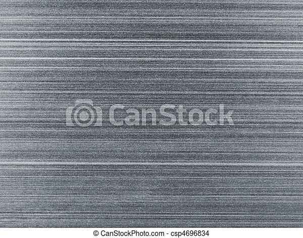 metal, textura - csp4696834