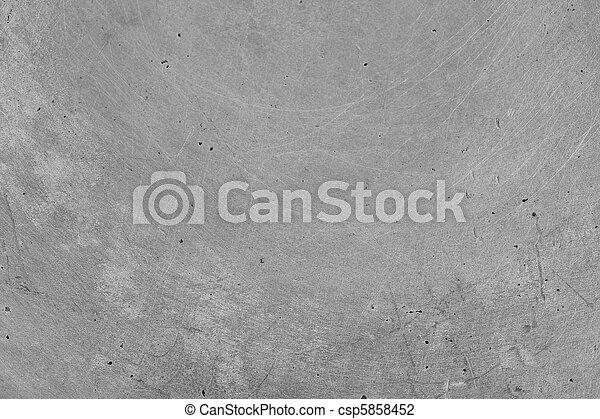 metal, textura - csp5858452