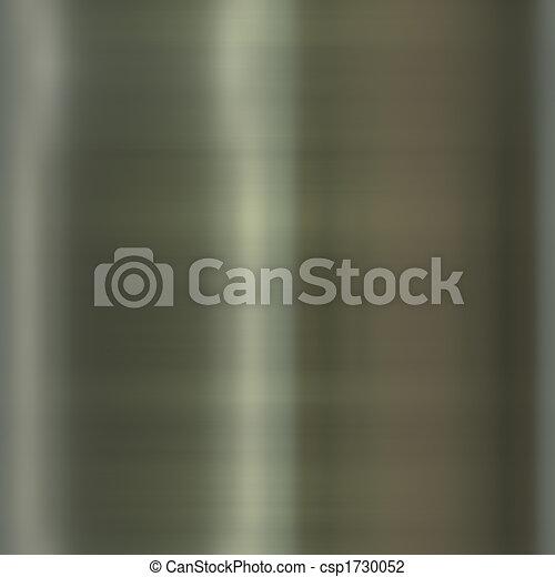textura de metal - csp1730052