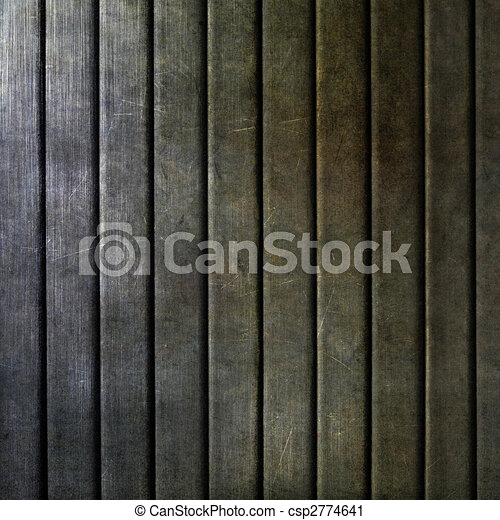 metal texture - csp2774641