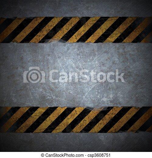 metal texture - csp3608751