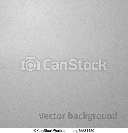Metal texture - csp45531480