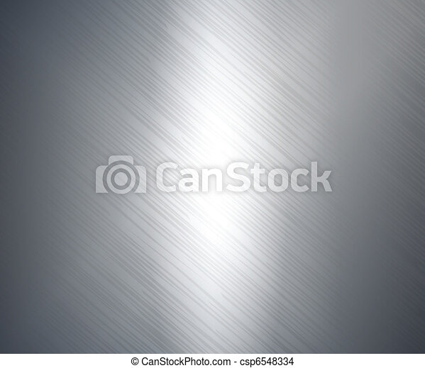 metal texture  - csp6548334