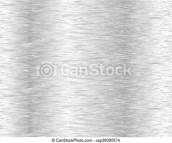 metal texture - csp39390574